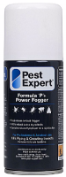 Pest Expert Formula 'P+' Carpet Beetle Power Fogger